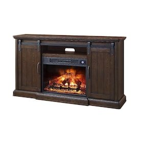 Febo Flame Fireplaces At Lowes