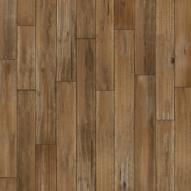 Wall Panels Amp Planks At Lowes Com