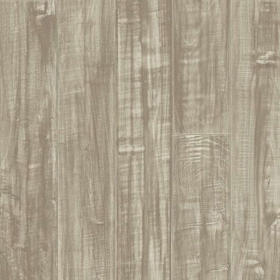 Armstrong Concerto Premium 12-ft W Cloudy Haven Wood-Look Low-Gloss Finish Sheet Vinyl