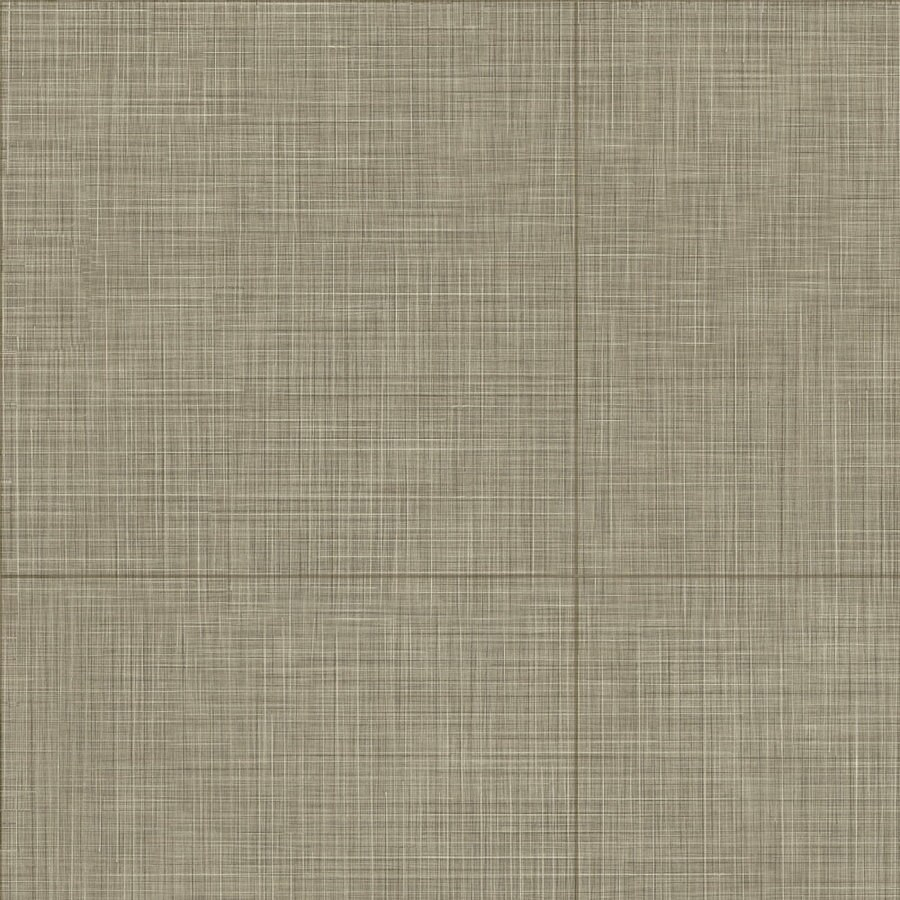 Armstrong Flooring Concerto Premium 12-ft W x Cut-to-Length Nature's Fence Tile Low-Gloss Finish Sheet Vinyl