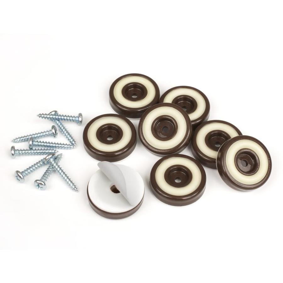 Slipstick Gripper Anti-Skid 8-Pack 1-1