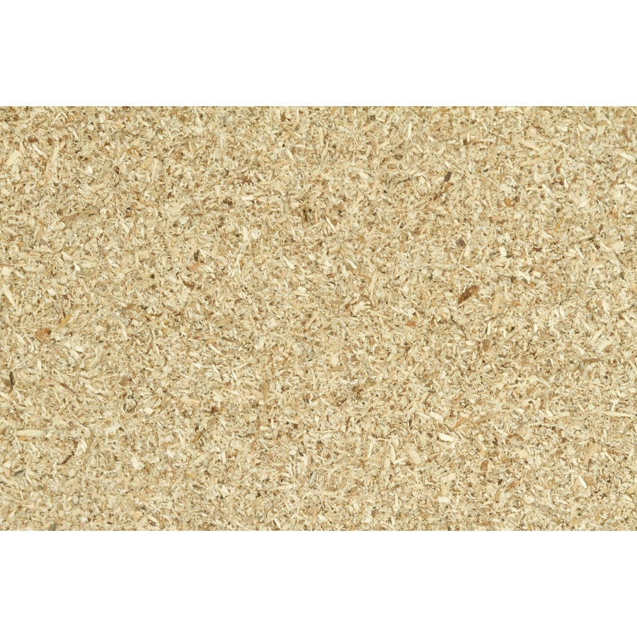 (Actual: 0.625-in x 2-ft x 2-ft) Commercial Particle Board