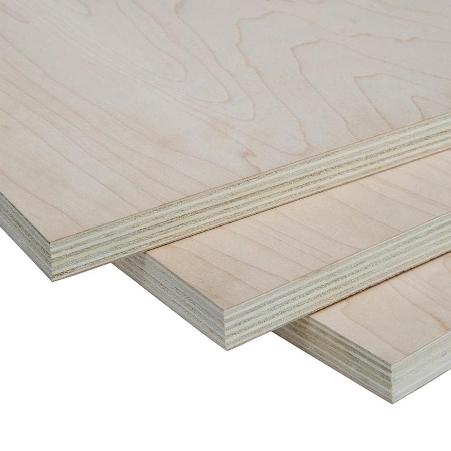 Top Choice 3 4 In Hpva Maple Plywood Application As 4 X 8 In The Plywood Department At Lowes Com By now you already know that, whatever you are looking for, you're sure to find it on aliexpress. lowe s