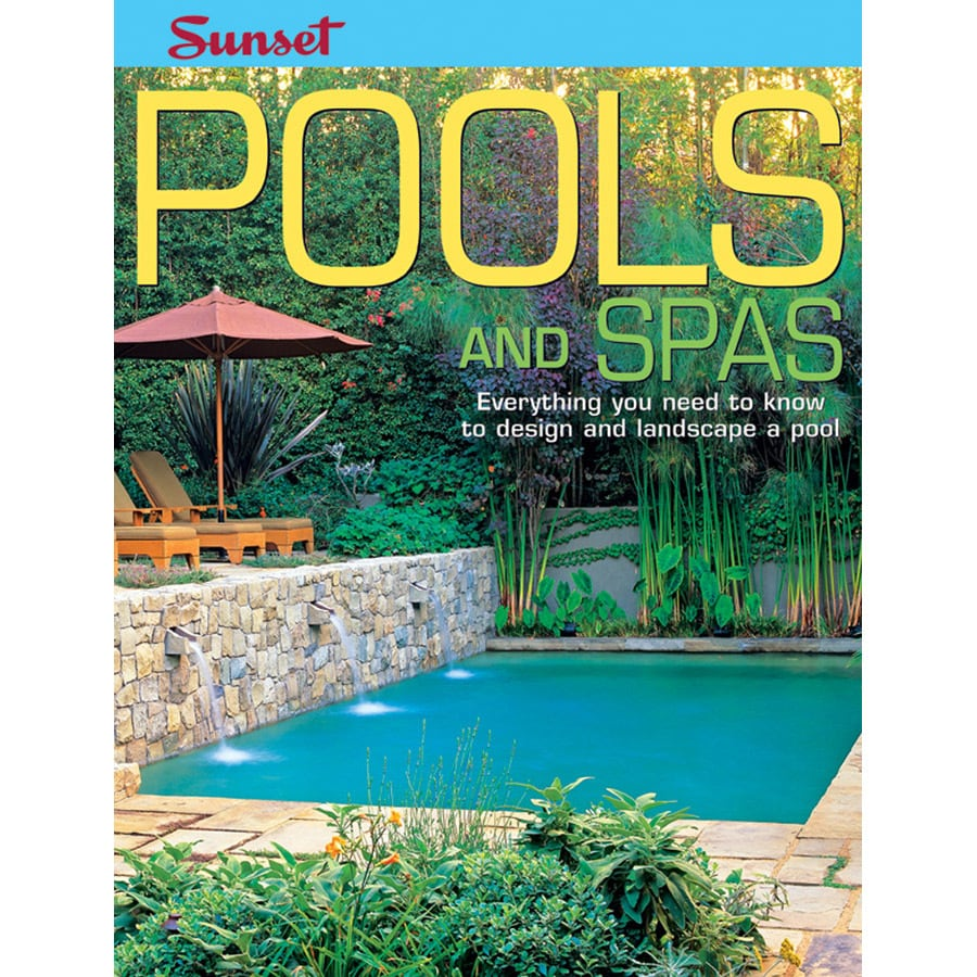 Sunset Pools And Spas