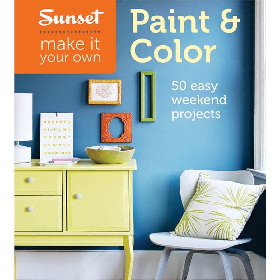 Shop Make It Your Own Paint & Color at Lowes.com