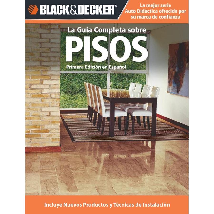 Pisos (Flooring)