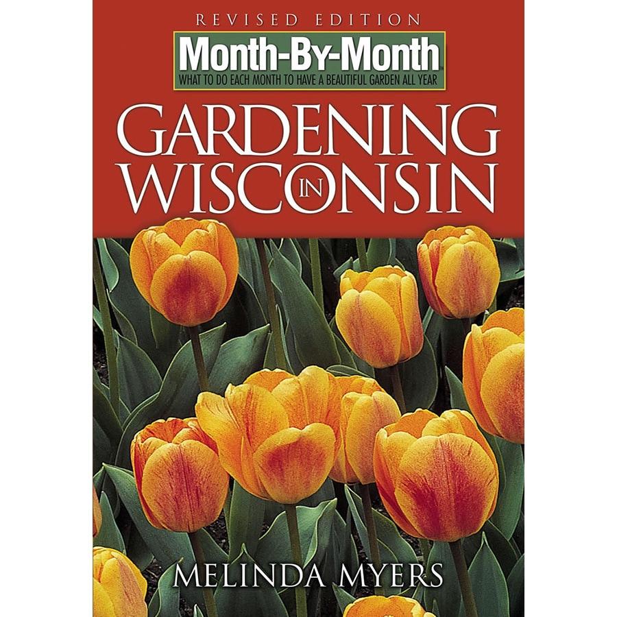 Gardening In Wisconsin