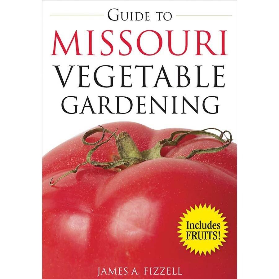 Home Design Alternatives Missouri Vegetable Gardening