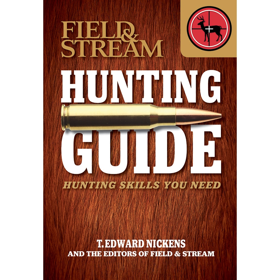 Hunting Guide Hunting Skills You Need