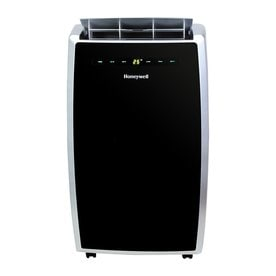 Shop Portable Air Conditioners At Lowes Com
