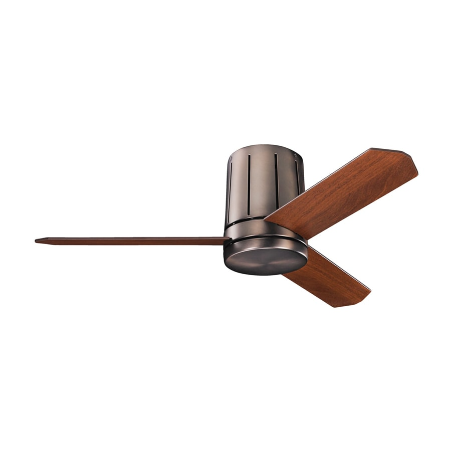 Outdoor Ceiling Fan With Light And Remote Wanted Imagery