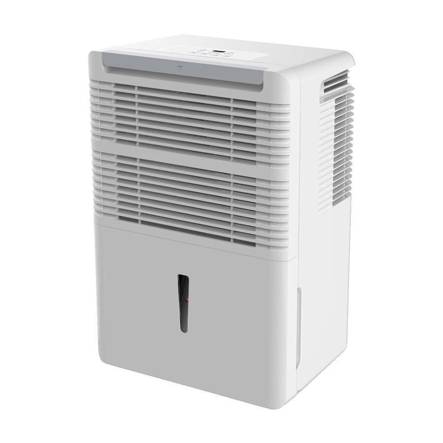 Keystone 70 Pints-Speed Dehumidifier