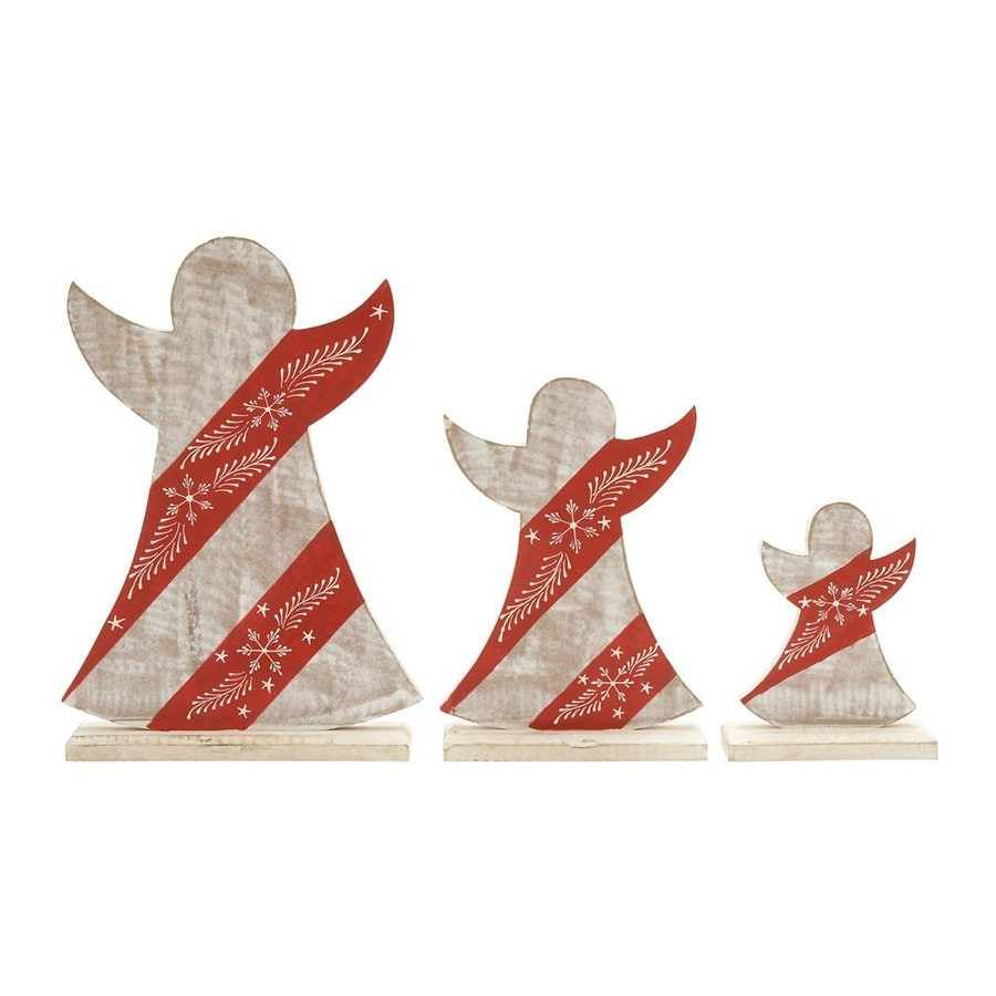 Woodland Imports Angel