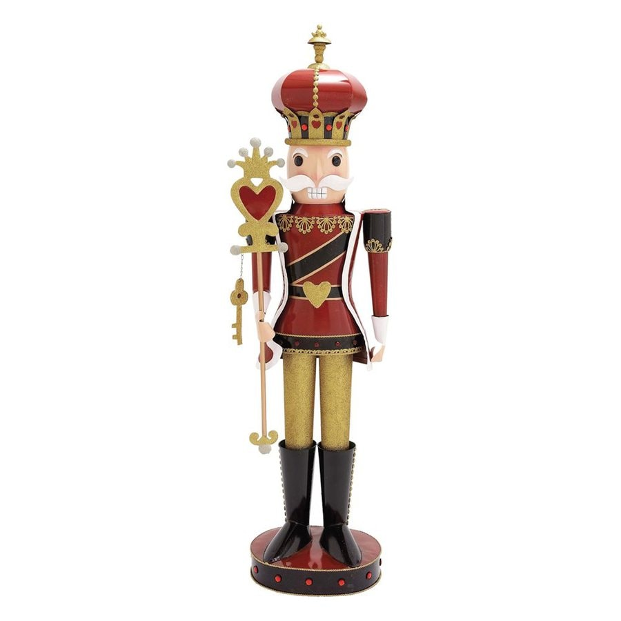 Woodland Imports Nutcracker