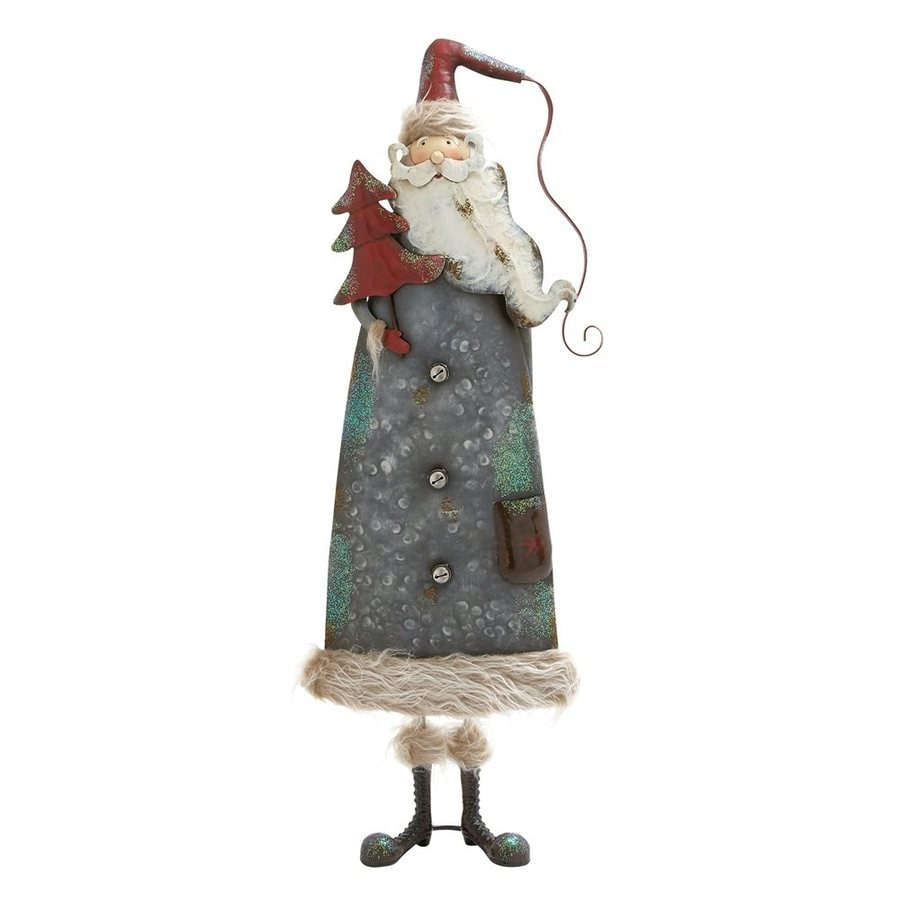 Woodland Imports Santa