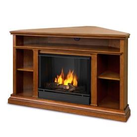 Shop Gel Fuel Fireplaces at Lowes.com
