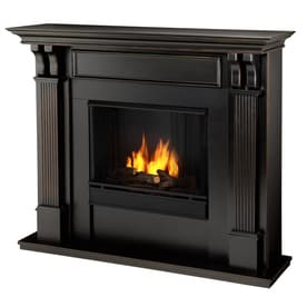 Shop gel fuel fireplaces  in the fireplaces section of  Lowes.com. Find quality gel fuel fireplaces online or in store.
