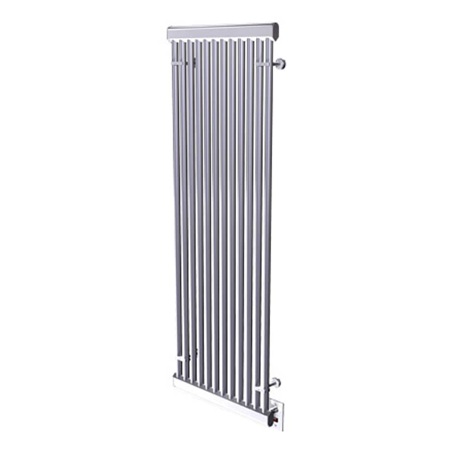 Amba Polished Stainless Steel Towel Warmer