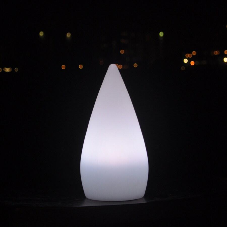 Artkalia Kubbia Teardrop LED Light