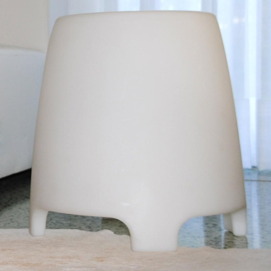 Artkalia Kubbia Lighted stool LED Light