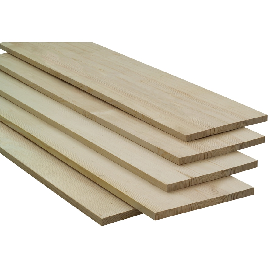 Laminated Pine Board ~ Shop laminated pine panel at lowes