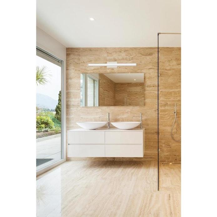 Lithonia Lighting Modern Bathroom, Vanity Bathroom Lights Modern
