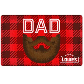 All Occasion Gift Cards at Lowes com