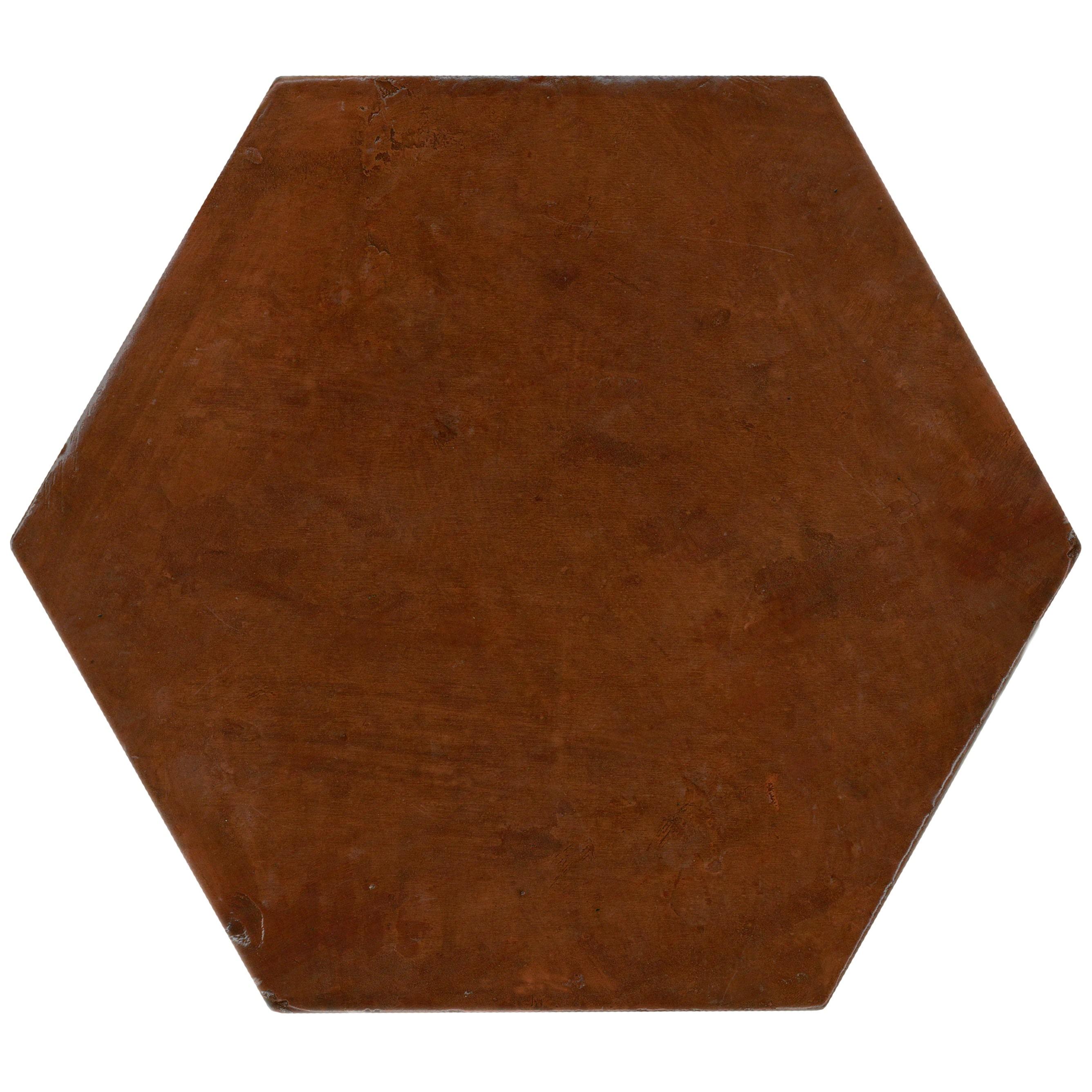 Gbi Tile Stone Inc Drp 12