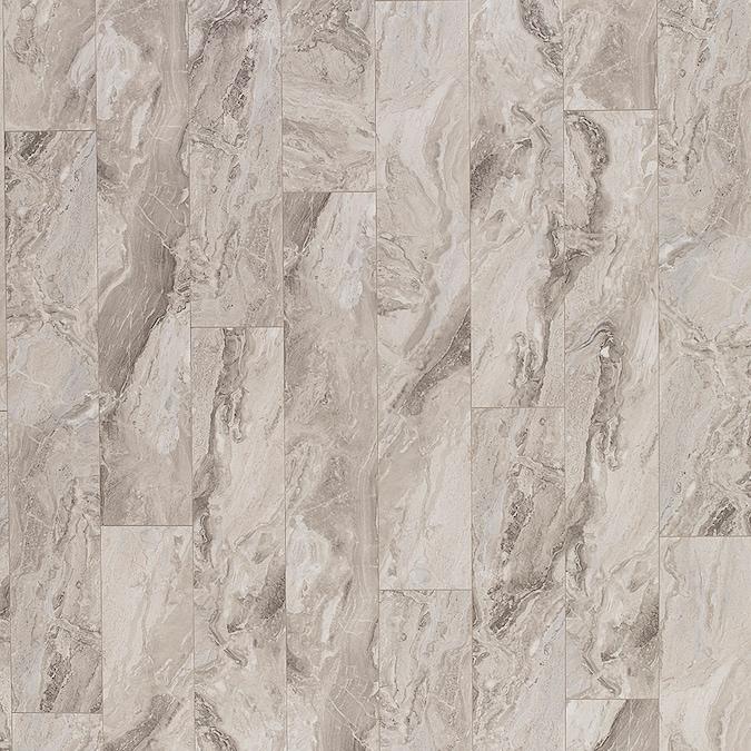 Pergo Portfolio Wetprotect Marengo, Stone Look Laminate Flooring