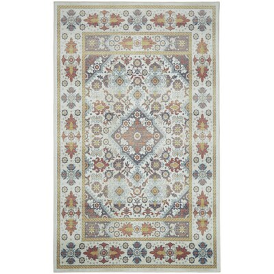 French Country Rugs At Lowes Com