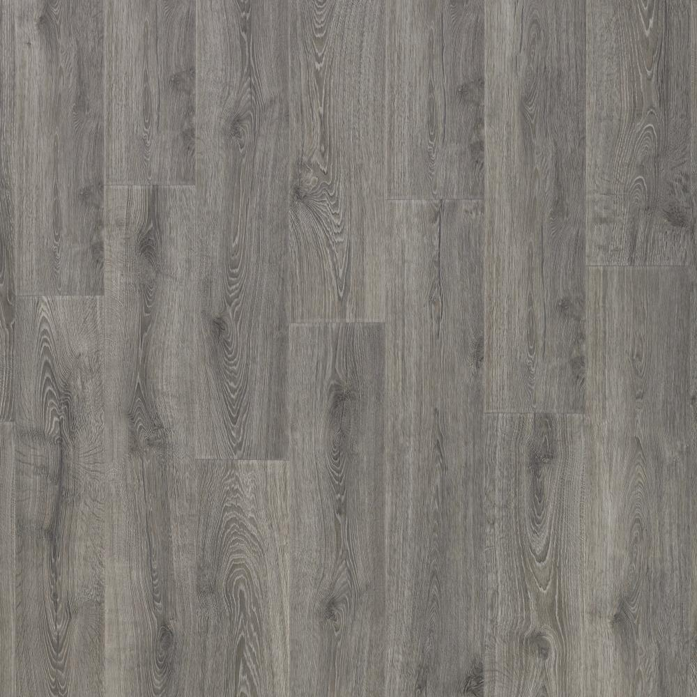 Pergo Pro Composed Oak 12 Mm Thick, What Is Pergo Laminate Flooring Made Of