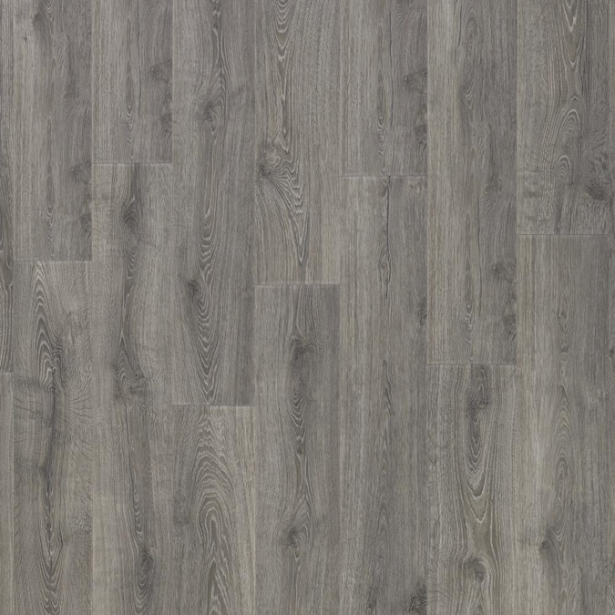 Pergo Pro Composed Oak 12 Mm Thick, What To Use Clean Pergo Waterproof Laminate Flooring
