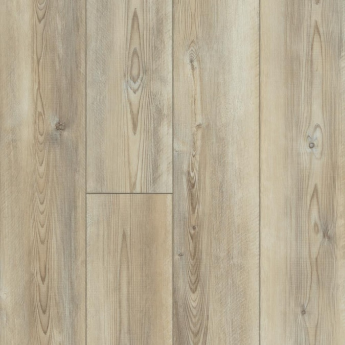 Shaw Prismatic Plus Glacier Pine Wide, How To Care For Shaw Luxury Vinyl Plank Flooring