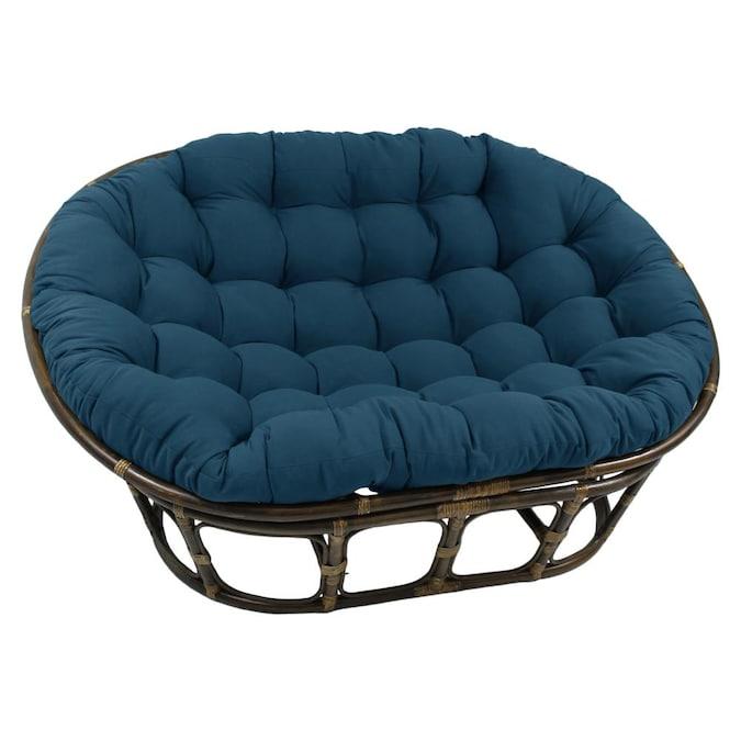 Indoor Chair Cushions, Mamasan Chair Cushion