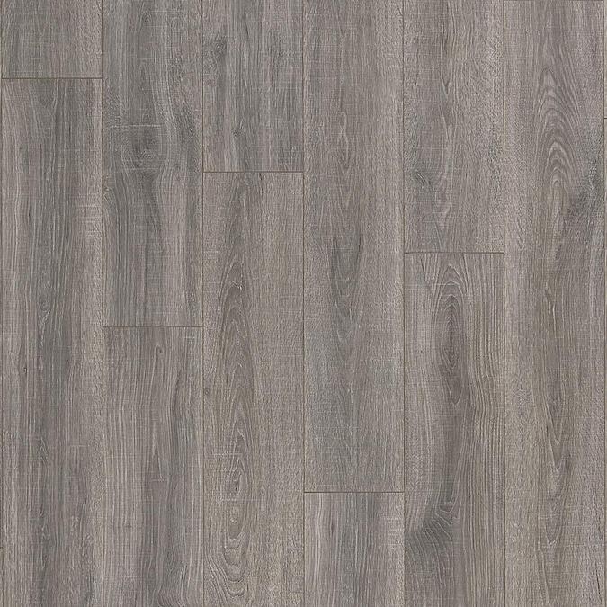 Pergo Portfolio Wetprotect Waterproof, Pergo Laminate Flooring Home Depot Canada