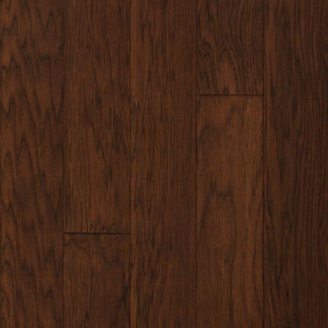 Mohawk Mhk Mocha Hickory Ewf 23 Sf In, Hickory Mocha Laminate Flooring