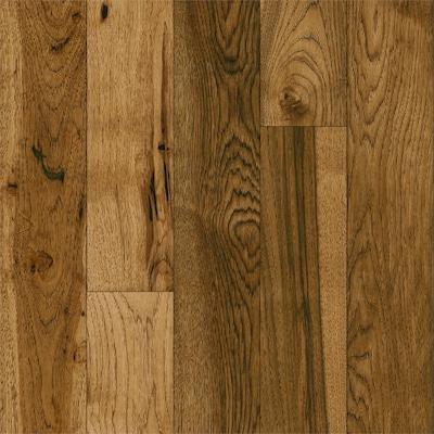 Solid Hardwood Flooring 23 5 Sq Ft