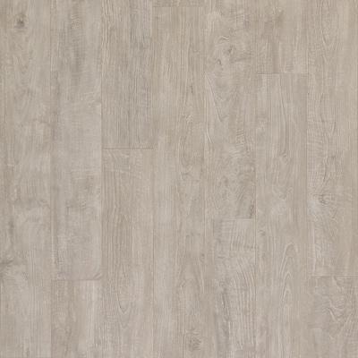 White Laminate Flooring At Com, White Wood Look Laminate Flooring
