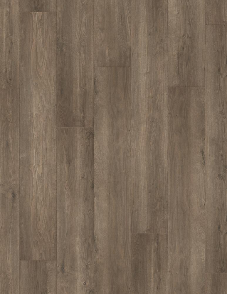 Allen Roth Bodman Oak Gray 12 Mm, Textured Oak Laminate Flooring
