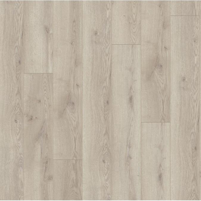 Allen Roth Mountain Oak 12 Mm Thick, Allen Roth Flooring