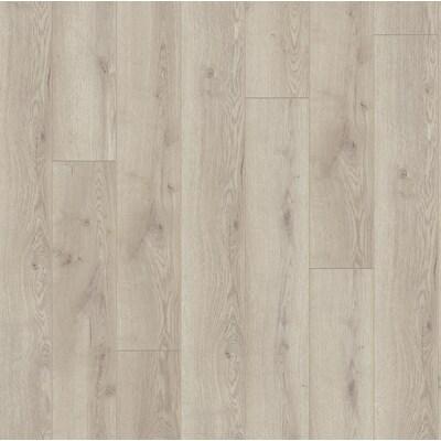 Oak Laminate Flooring At Com, Glentown Oak Laminate Flooring