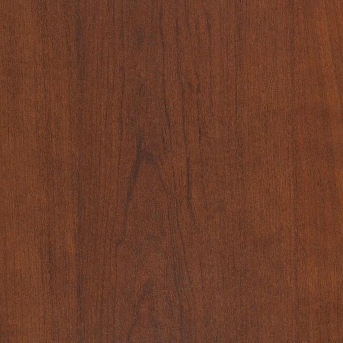 Wilsonart Williamsburg Cherry Textured, Williamsburg Laminate Flooring