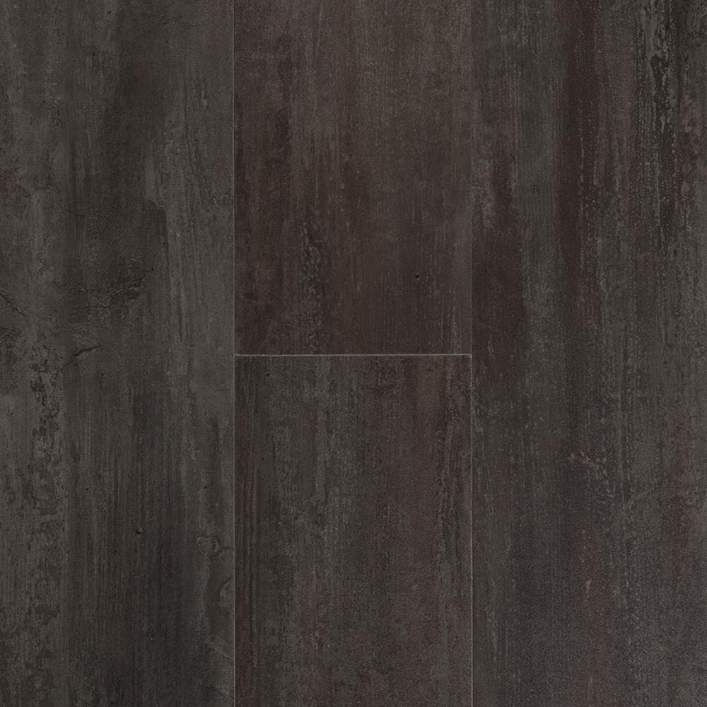 Style Selections Casa Italia 9 in x 9 in Groutable Water ...