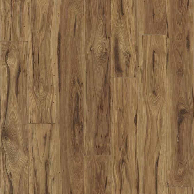 Laminate Flooring, Pergo Laminate Flooring Warranty