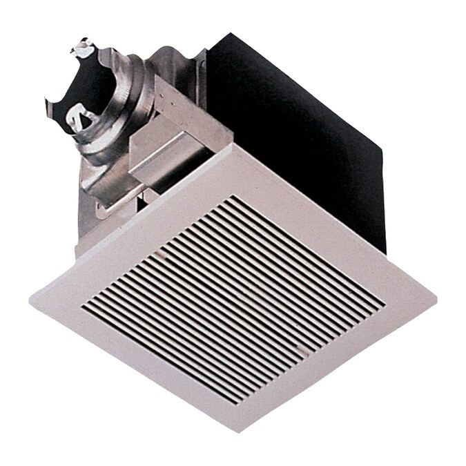Panasonic Bathroom Fan In The, Panasonic Bathroom Exhaust Fans With Light And Heater