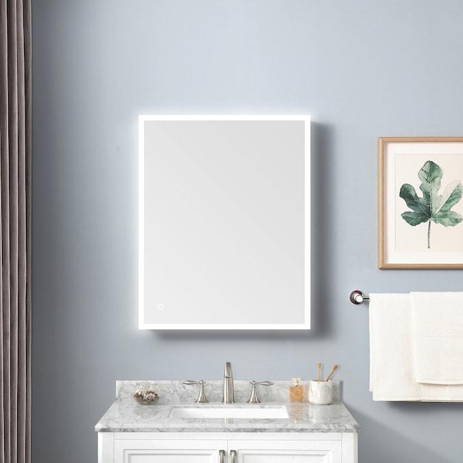 Medicine Cabinets At Com, Medicine Cabinet Bathroom