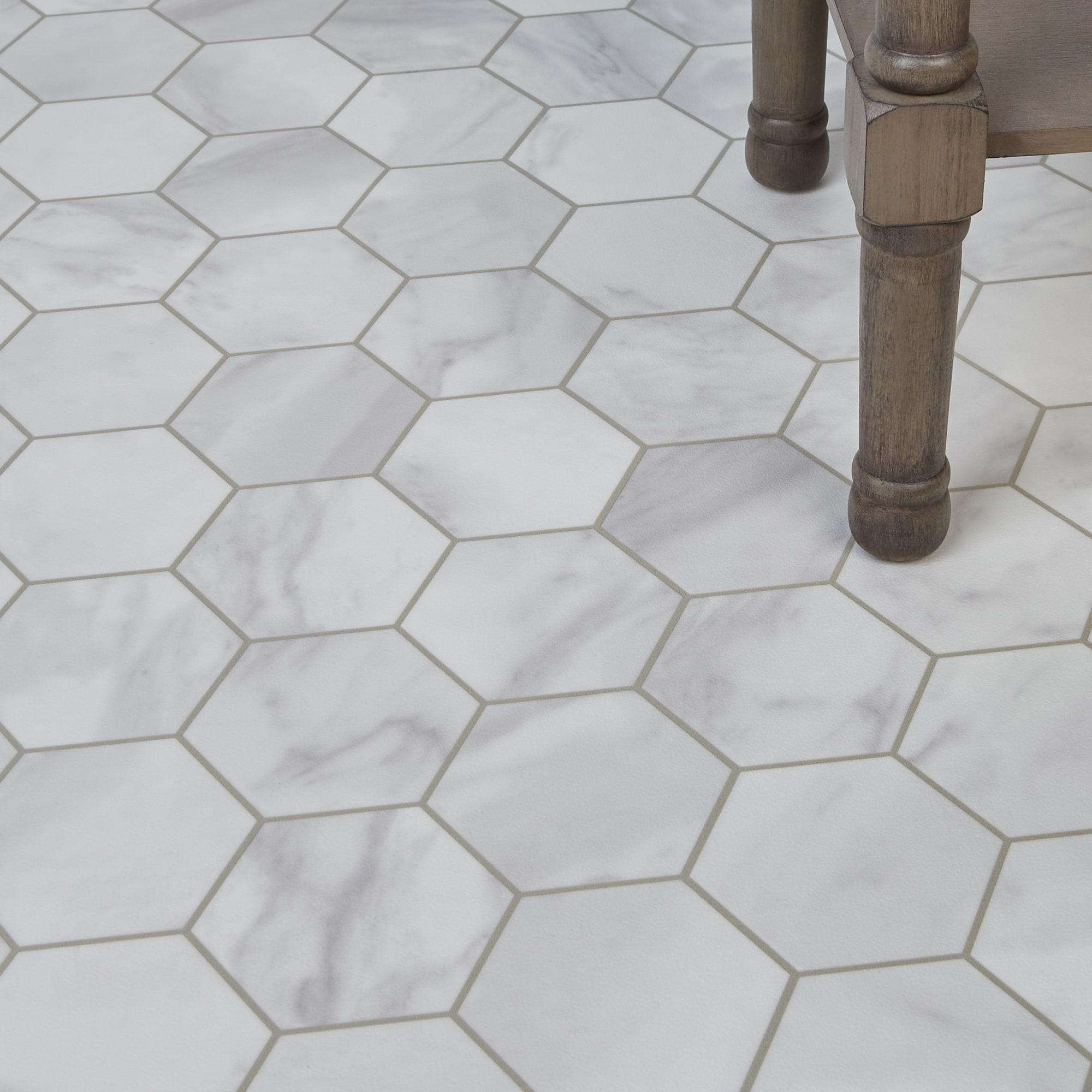 Armstrong Flooring Pickwick Landing I