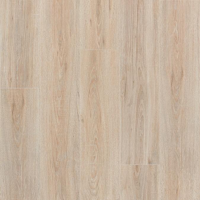 Laminate Flooring, Oak Color Laminate Flooring