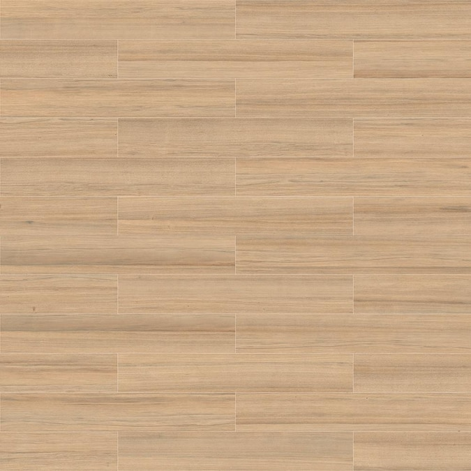 Perfection Floor Tile Mystic Plank