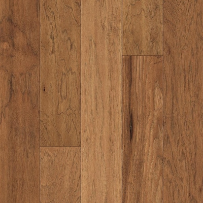 Pergo Max Heritage Hickory 5 1 4 In, Pergo Goldenrod Hickory Laminate Flooring
